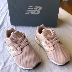 New Balance Shoes - New Balance 247 Lifestyle Sneakers